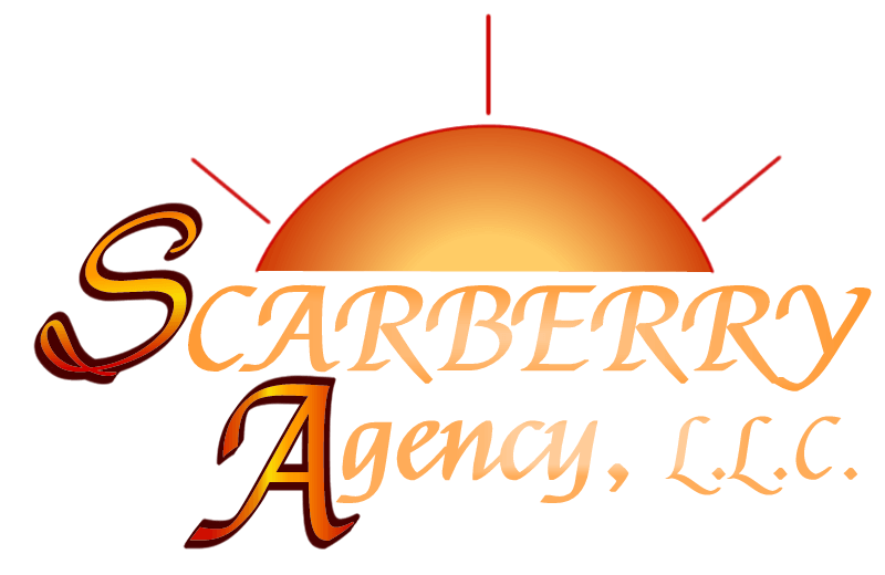 Scarberry Insurance Agency